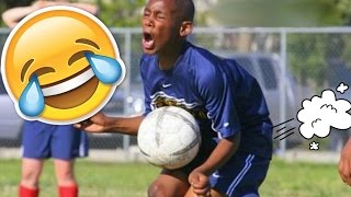 Funny soccer , to die  of the laugh 2016- 2017 - futebol engraçado