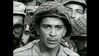 preview picture of video 'À memória do Coronel Médico Carlos Tapadinhas (ex- Alferes Médico do BCac96 Angola)'
