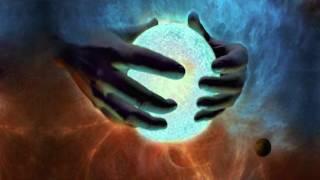 Лечебная Медитация Перед Сном | Энергетический Белый Шар, Снятие Стресса, Исцеление Тела и Ауры 🙏😇