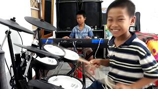 Tình Nhỏ Mau Quên - Hoà Tấu - Nhạc Sống Phong Bảo