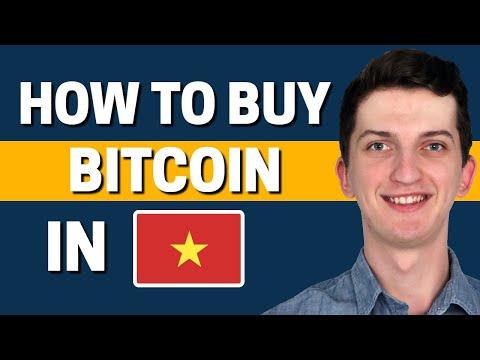 Frakcionált bitcoin