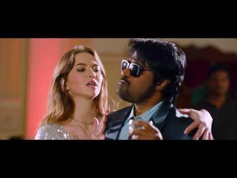 Mera Bharath Mahan Movie 8th Video Song