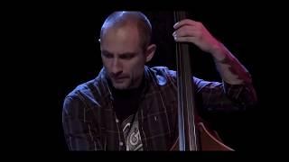 Nord - Live à Montréal  Nouvelle vidéo pour l'Oumigmag