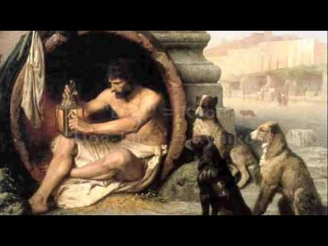 Kings of Sumer and Akkad
