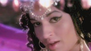 Aiyya Habbi - Hindi Item Songs | Asha Bhosle Hits | R.D.Burman | Vinod Mehra | Hifazat