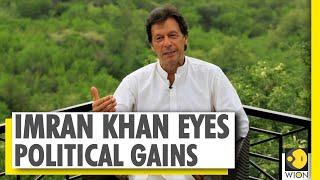 WION Dispatch: Imran Khan to visit occupied Gilgit-Baltistan | World News