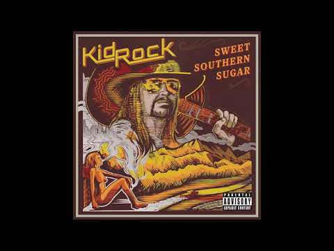 Kid Rock - Back To The Otherside (Audio)