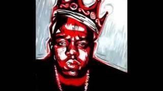 Big L ft 2Pac & Biggie Smalls Deadly Combination Remix