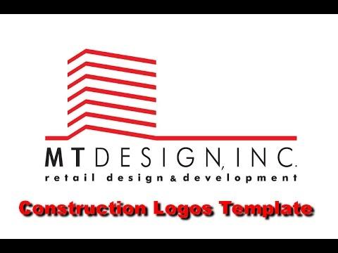 mp4 Free Architecture Logo Maker, download Free Architecture Logo Maker video klip Free Architecture Logo Maker