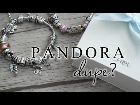 Soufeel vs. Pandora: Review & Comparison