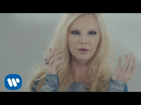 , title : 'Patty Pravo - Cieli Immensi (Official Video) [Sanremo 2016]'