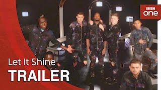 Let It Shine: Episode 5 Trailer - BBC One