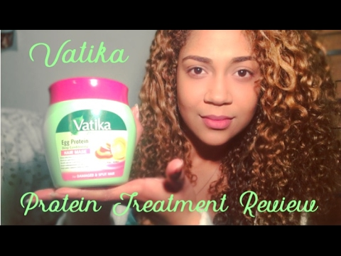 Bonakur hair mask review