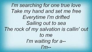 Everlife - Set Me Free Lyrics