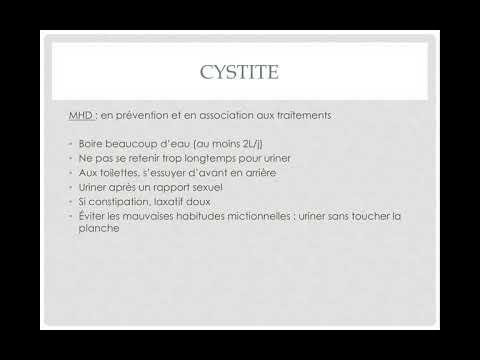 A prostatitis ichthiol kezelése