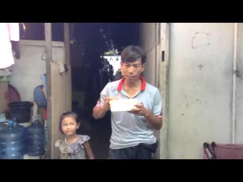Video Cara menjinakkan Burung Jalak kebo,versi Sugik PSF