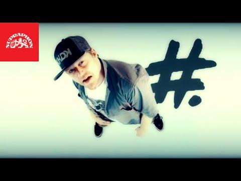 Honza Křížek - Honza Křížek - Runway (oficiální video)