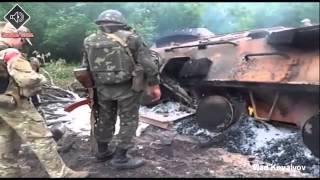 Воины света - Армия Украины