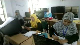 preview picture of video 'Learning & Earning Development Project at feni'