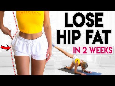 Scădere în greutate asociată cu gerd
