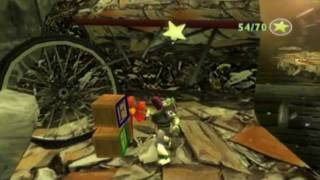 Toy Story 3 (PS2) - Part 11