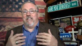 """BREAKING: """"World Wide Military Movement"""" Prophecy Alert"""