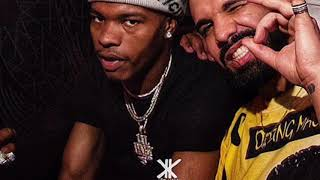 DRAKE & LIL BABY   Yes Indeed 8D AUDIO Use Earphones
