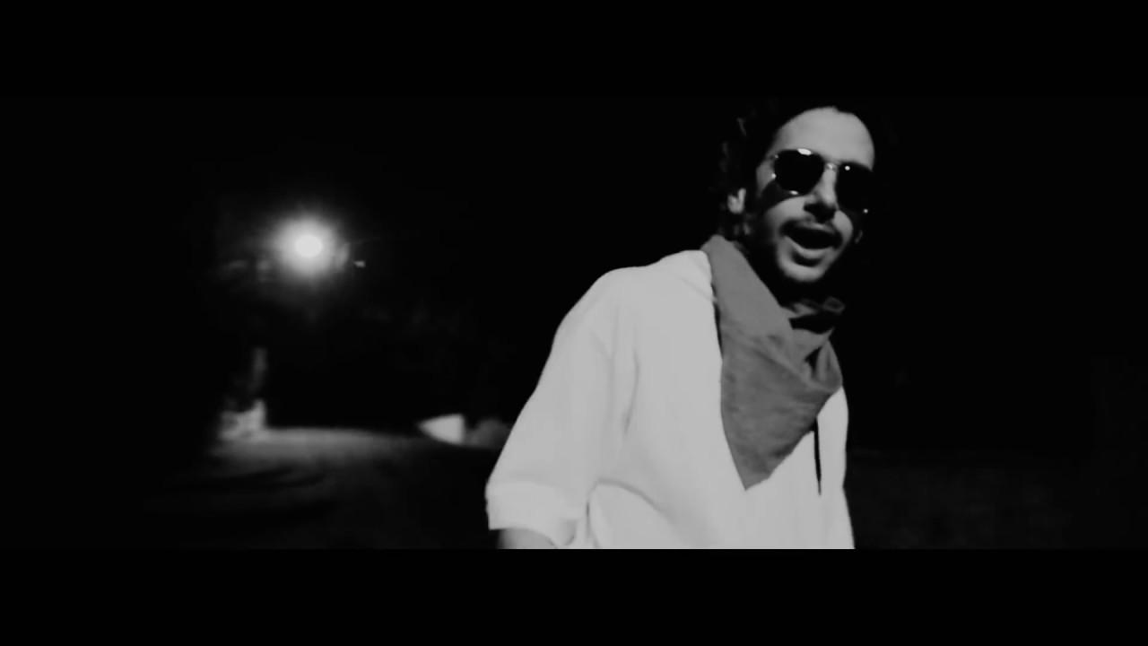 Stabil – Yürü Şarkı Sözleri
