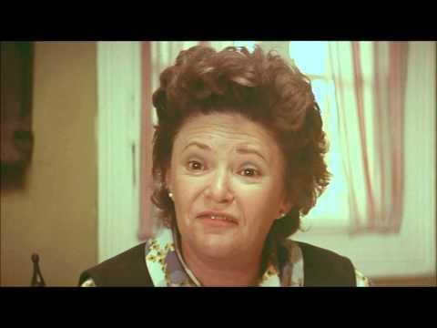 ג'טה לוקה - לא יודעת עברית