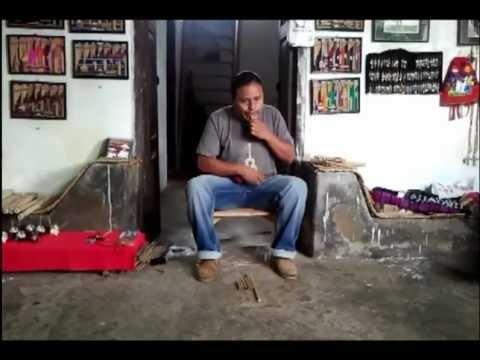 Ceceno sesso video on-line