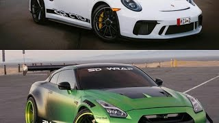 the crew 2 porsche 911 gt3 rs - Free video search site