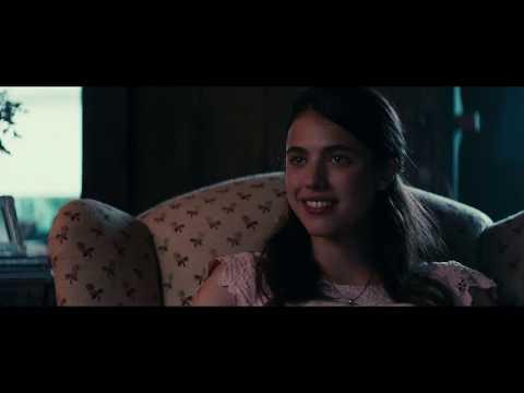 Trailer film Strange But True