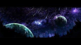 Вселенная от начала до конца! Большой документальный фильм Тайны космоса! ЭКСКЛЮЗИВ 2015