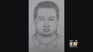 Police Seek Man Who Assaulted Two Different Women On Same Night