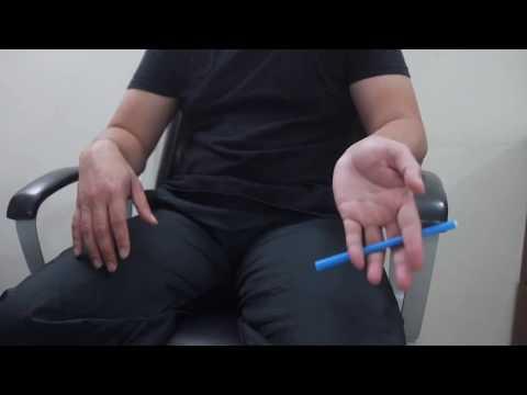 Artrózisos gyógyszer tabletták kezelésére