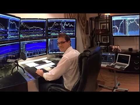 Stock Market Analysis Tutorial – Best Tips From Pro Trader To Make Top Profits