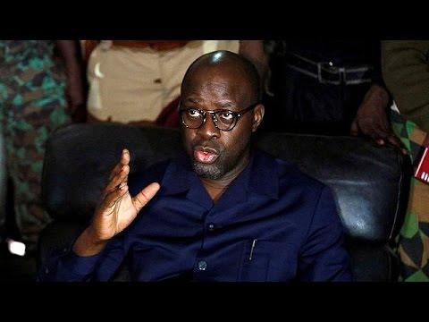 Ακτή Ελεφαντοστού: Προς εξομάλυνση μετά την στρατιωτική εξέγερση