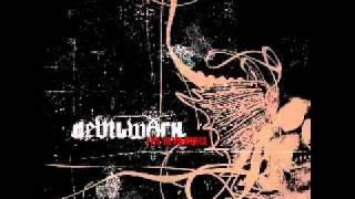 THE DEVILWORX - Pathetic People - Video Youtube