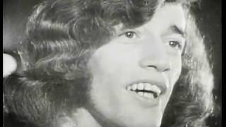 Bee Gees - The Singer Sang His Song