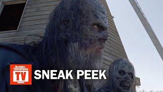 10.15 - Sneak Peek 2