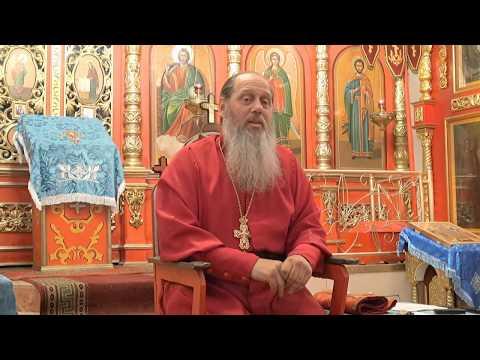 Сайт храма луки крымского винница