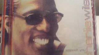Charlie Wilson - Without You