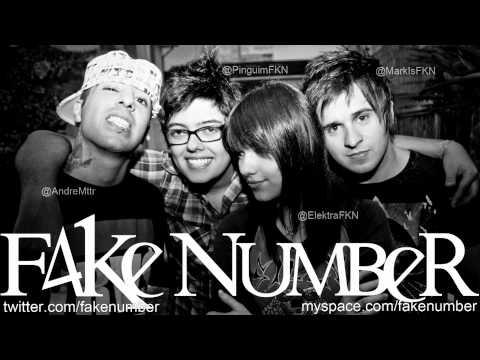 Música Friday (cover Rebecca Black)