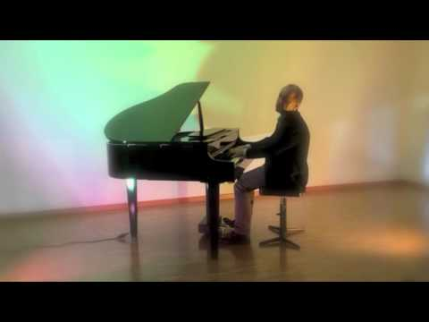 Pianist - Musiker-Duo`s nach Wahl video preview
