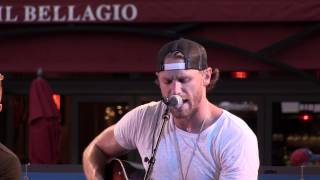 Chase Rice - Look at My Truck
