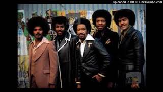 THE CHI-LITES - I WANT TO PAY YOU BACK (FOR LOVING ME)