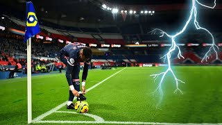 Most Creative and Smart Plays in Football 2021 ᴴᴰ