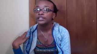 Tryna Wife- Jo'zzy ft. Timbaland & Mase (Remix) by Asja K.