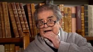 Crónicas y relatos de México a dos voces - Herencias presentes del mundo prehispánico