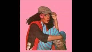 Donna Summer- Breakdown (Summer2K s Multiple Breakdown Mix)